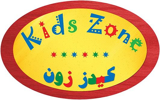 Kids Zone Playarea Playgroup Birthday Parties Arts Crafts Imagination Creativity Brain Gym